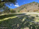 51791 Silver Valley Rd - Photo 17