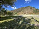51791 Silver Valley Rd - Photo 18