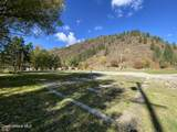 51791 Silver Valley Rd - Photo 19
