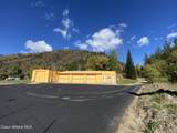 51791 Silver Valley Rd - Photo 2