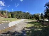 51791 Silver Valley Rd - Photo 20