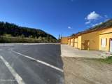 51791 Silver Valley Rd - Photo 3