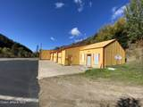 51791 Silver Valley Rd - Photo 4
