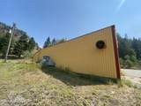 51791 Silver Valley Rd - Photo 5