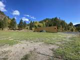 51791 Silver Valley Rd - Photo 6