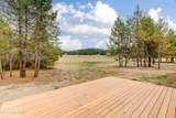 191 Cedar View Estates Rd - Photo 36