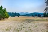 191 Cedar View Estates Rd - Photo 4