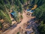 27330 Timber Ridge Rd - Photo 24