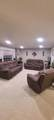 11610 Pinetree Rd - Photo 9