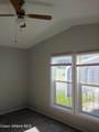 4879 16TH Ave - Photo 16