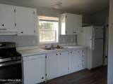 4879 16TH Ave - Photo 6