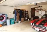33634 Corvette Ct - Photo 10