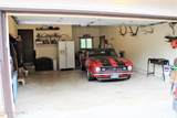 33634 Corvette Ct - Photo 7