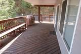 8349 Shorecrest Rd - Photo 17