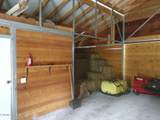 1118 Two Tail Rd - Photo 56