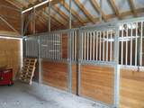 1118 Two Tail Rd - Photo 57