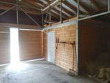 1118 Two Tail Rd - Photo 58