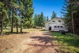 27494 Carrie Rd - Photo 34