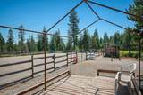 27494 Carrie Rd - Photo 48