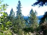 L1 Upper Hayden Lake Rd - Photo 1