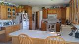 886 Wallen Road - Photo 3