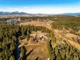 L3B2 Muledeer Trail - Photo 18