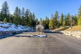 L3B2 Muledeer Trail - Photo 7