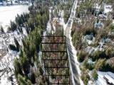 NNA Lot 6 Kalispell Bay Rd - Photo 1