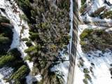 NNA Lot 7 Kalispell Bay Rd - Photo 2
