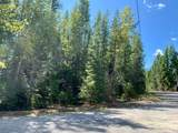 NNA Lot 7 Kalispell Bay Rd - Photo 3