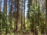 NNA Lot 7 Kalispell Bay Rd - Photo 8