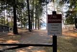 NNA Osprey Circle - Photo 11
