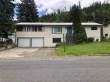 2305 Cromwell Drive - Photo 1