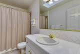 5131 Inverness Dr - Photo 28