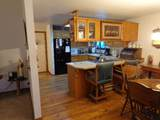 5770 Parkwood Cir - Photo 8