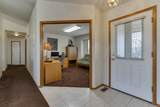14079 Prairie Ave - Photo 10