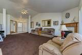 14079 Prairie Ave - Photo 12