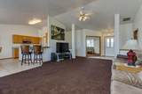 14079 Prairie Ave - Photo 13