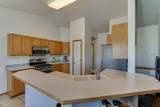 14079 Prairie Ave - Photo 17