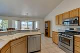 14079 Prairie Ave - Photo 18