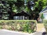 126 Cathryn Ave - Photo 1