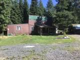 1110 Elkhorn Meadows Rd - Photo 1