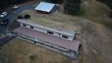 905 Cassandra Hills Rd - Photo 1