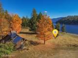 Lot 5 Camp Bay - Photo 16