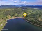 Lot 5 Camp Bay - Photo 6