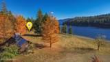 Lot 6 Camp Bay - Photo 13