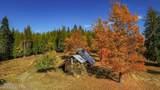 Lot 11 Camp Bay - Photo 17
