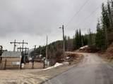 Polaris Peak Road - Photo 4