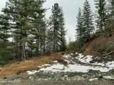 Polaris Peak Road - Photo 5