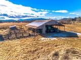 457 Old Highway - Photo 47